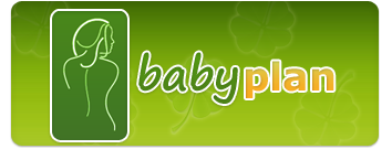 Узор для шапки - BabyPlan.ru