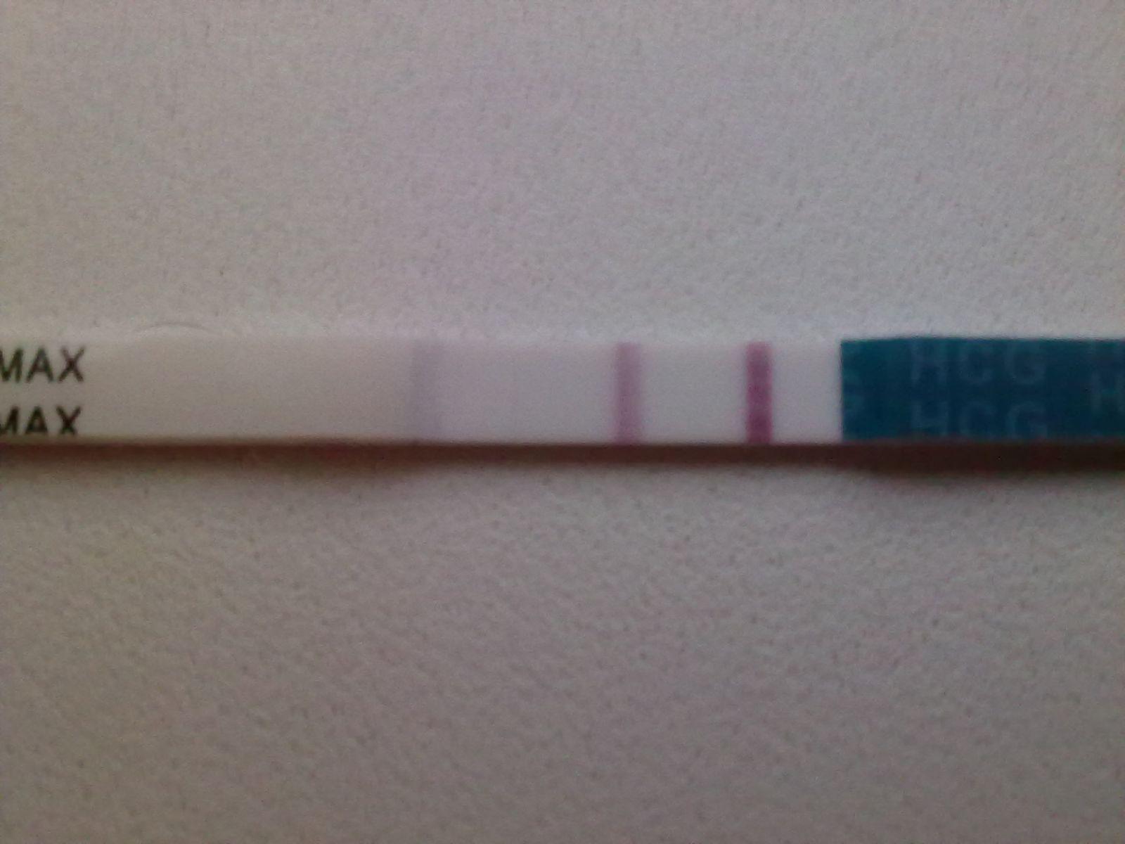 Картинки тестов на беременность с 2 полосками фото 2
