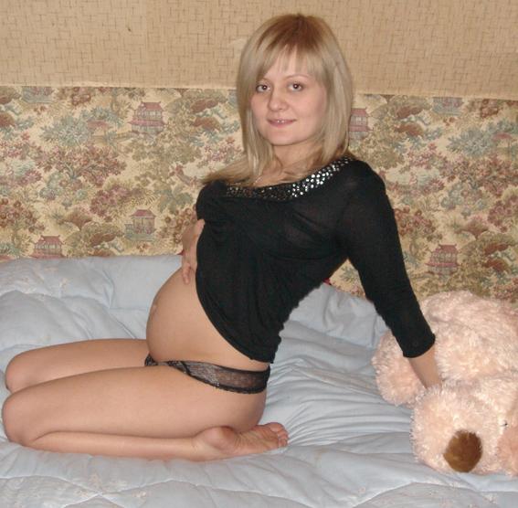 Самые красивые и сексуальные русские порноактрисы