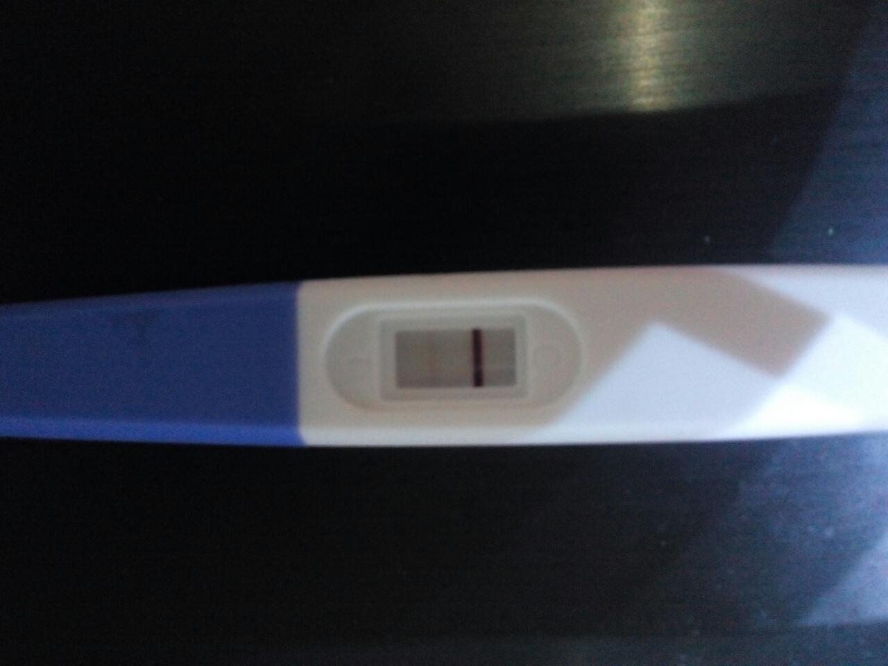 Тест на беременность в домашних условиях, как сделать тест на 23