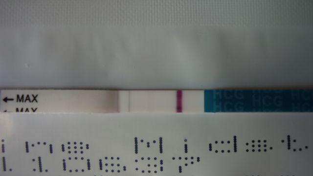 Признаки беременности на 23 день цикла цикл 28
