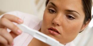 Биохимическая беременность причины