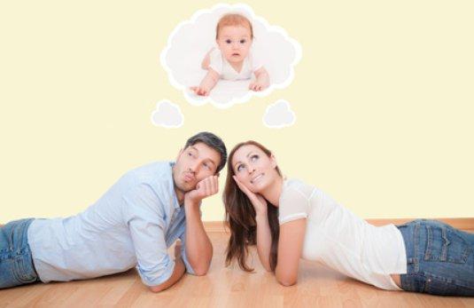 страхи приемных родителей