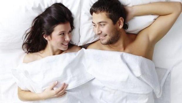 секс и планирование