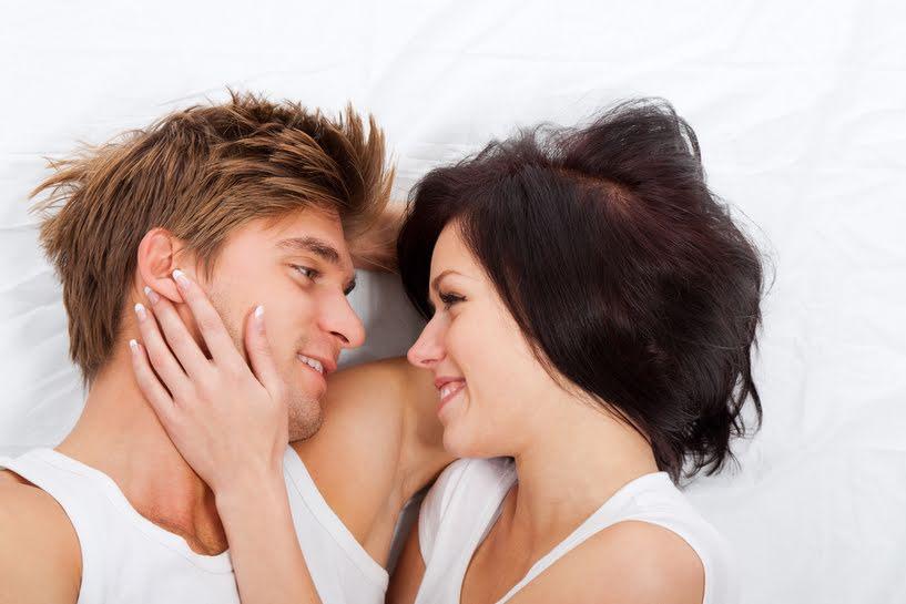 секс и бесплодие