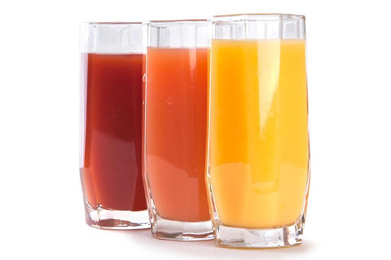 соки для беременных