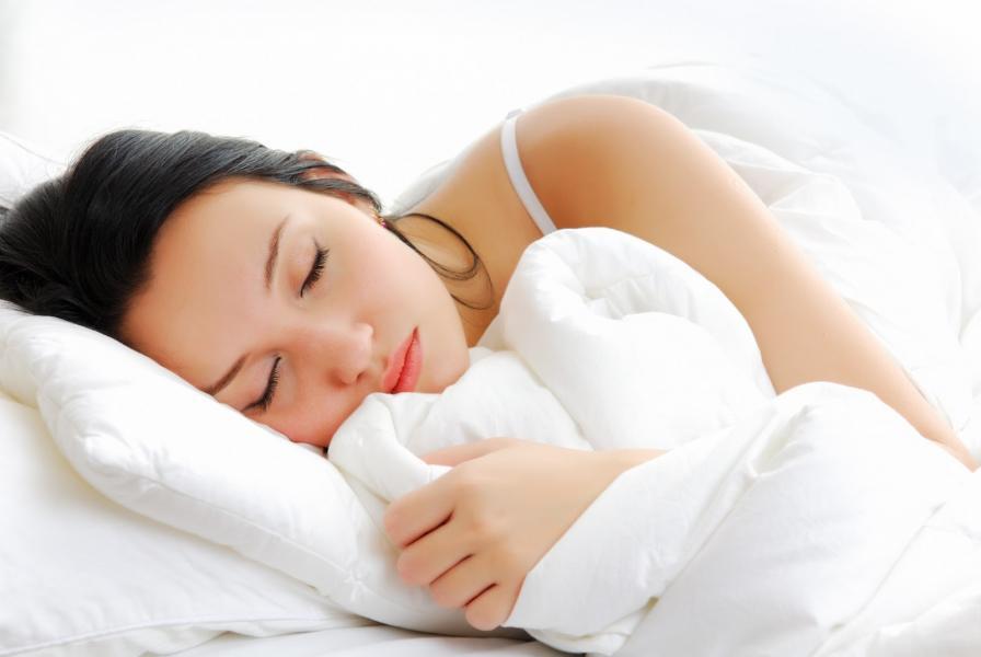 сны к беременности