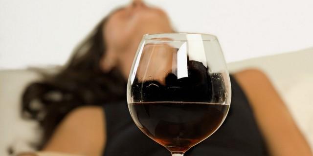 алкоголь и базальная температура