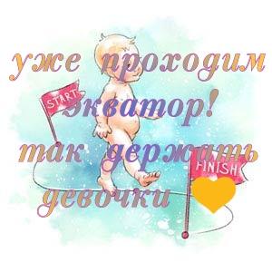 : IMG_20180514_131258_.jpg