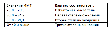 http://www.babyplan.ru/uploads/monthly_07_2014/ccs-12347-0-93087700-1405020024.png