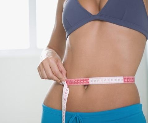 недостаток веса