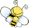 // Bee // фотография