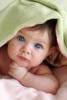 Истмико-цервикальная недостаточность при беременности