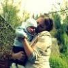 Беременность, роды и бизнес или карьера