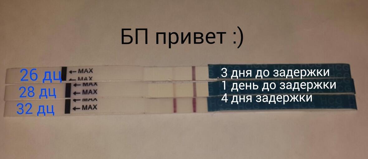 мое маленькое счастье :)