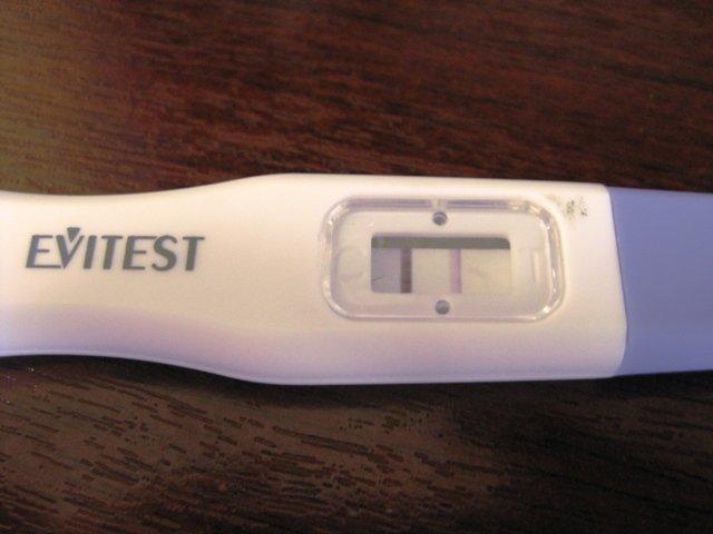 Мой тест