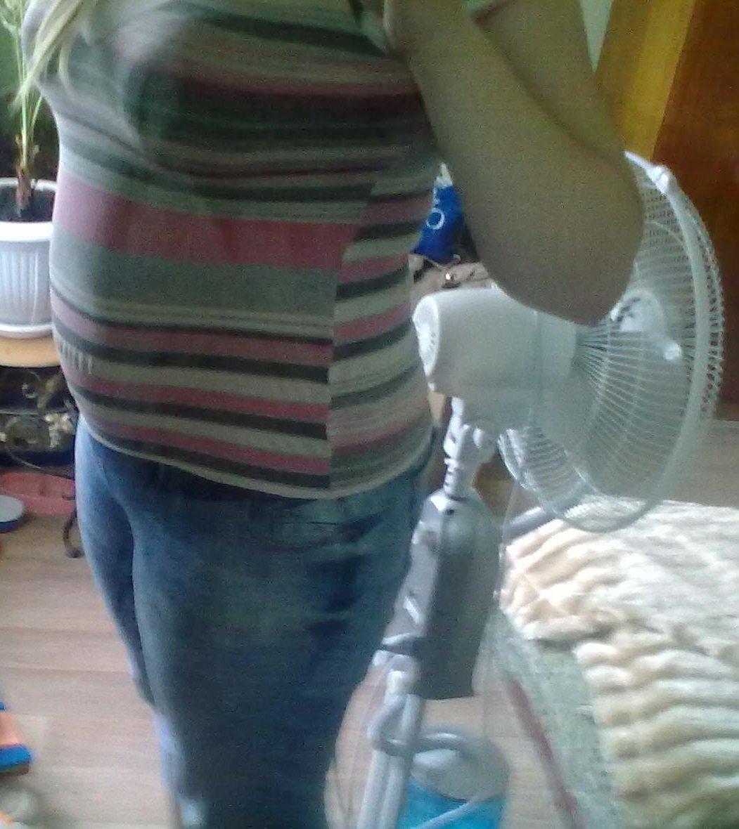 25 неделек)