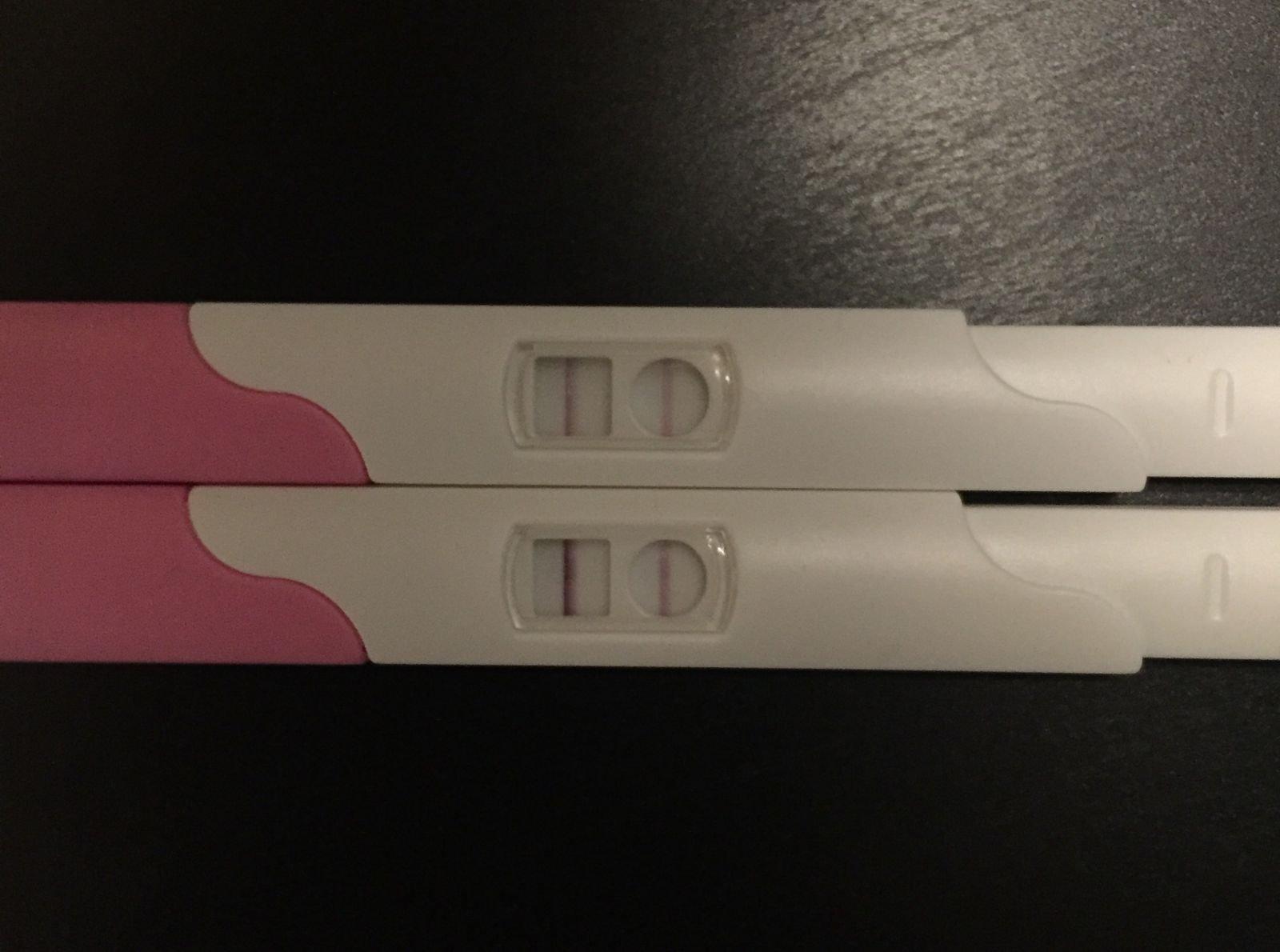 Premium diagnostic 38 и 39 дц