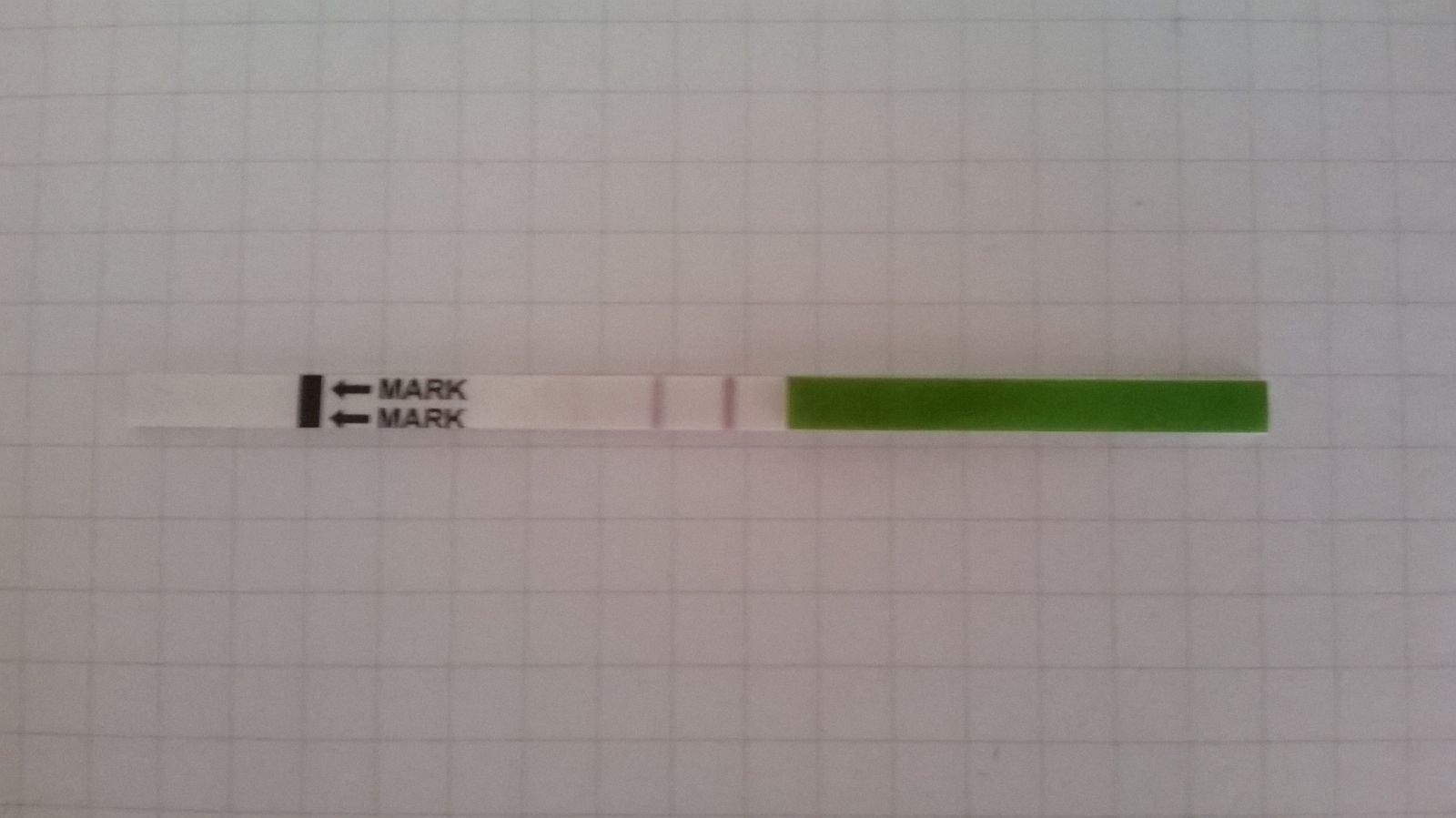 18 дц тест овуплан