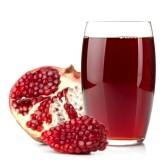 гранатовый сок для беременных