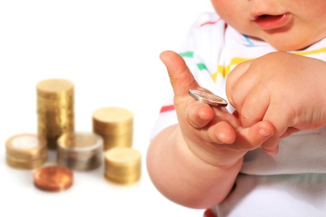 расходы на беременность