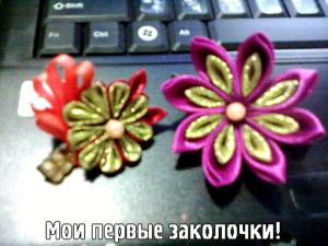 post-121914-0-40001000-1349559404_thumb.jpg