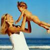 Планирование и беременность в 40+