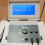 Физиотерапевтические методы лечения в гинекологии