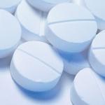 Что делать при дисфункции яичников: диета и препараты для лечения
