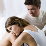 Причины бесплодия и его лечение