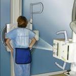 Влияние флюорографии на спермограмму