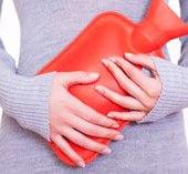 Уросептики при заболеваниях органов мочевыделительной системы