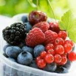 Ягоды при беременности, какие ягоды полезны беременным