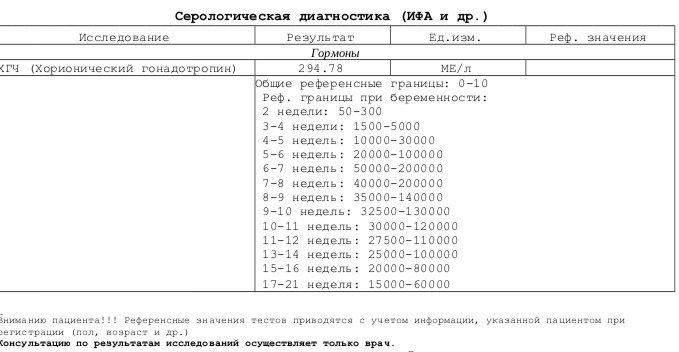 23E0A9E2-34B0-4628-AC53-ABE44E4A8FA9.jpeg