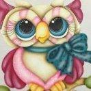 owl_doula