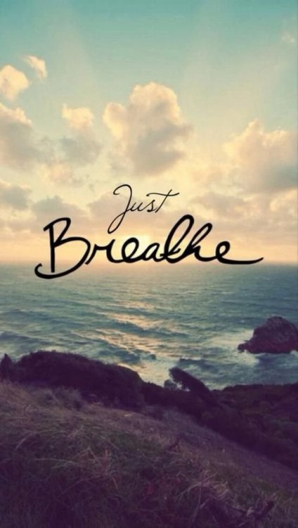 breathe.thumb.jpg.5f5558892bc4d14877f2ff63c9bc5226.jpg
