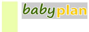 BabyPlan.ru