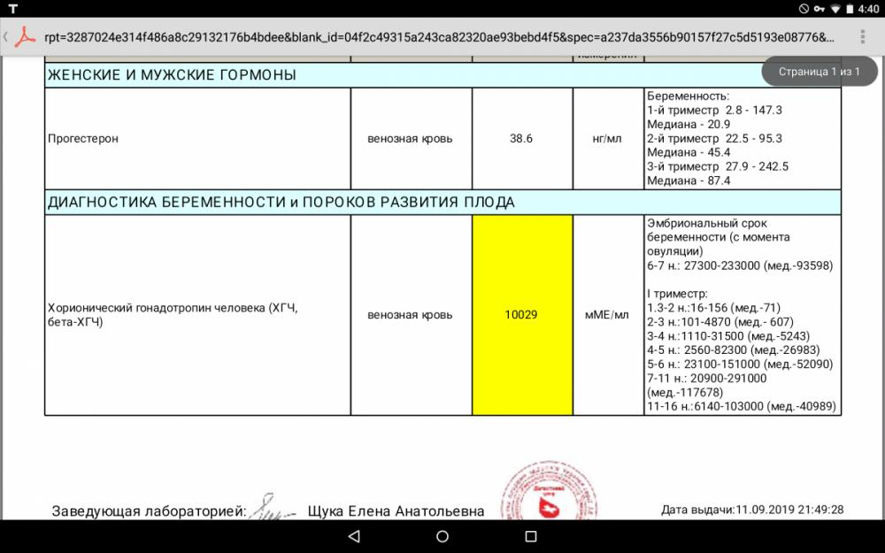 Screenshot_2019-09-12-04-40-29.png