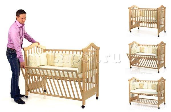 359-lapsi-lilly.jpg