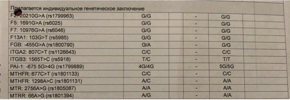 D2636F1F-6680-4113-9F2B-3B665A28C392.jpeg