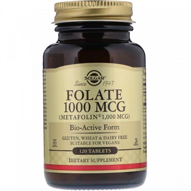 folievaya-kislota-solgar-folat-1000-mkg-120-tabletok-56423128533867.jpg