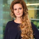 Виктория Леанович
