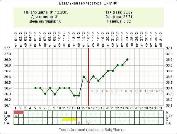 chart_us.jpg