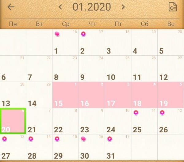 Screenshot_20200120-220314_My Calendar.jpg