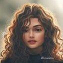 Nastya_nestia