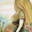 Tina_Horova