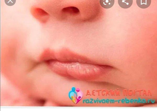 Screenshot_20200530_165923.jpg