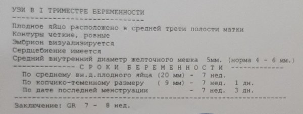 20200620_160046.jpg