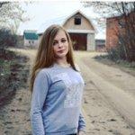 Анна512