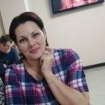 Анжелика87